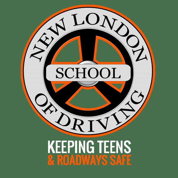 parent taught drivers ed georgia